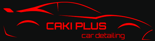 Caki plus car detailing